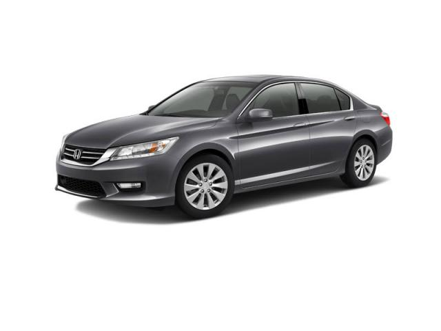 50 best 2014 honda accord for sale savings from 2 559 for Honda accord 2014 for sale