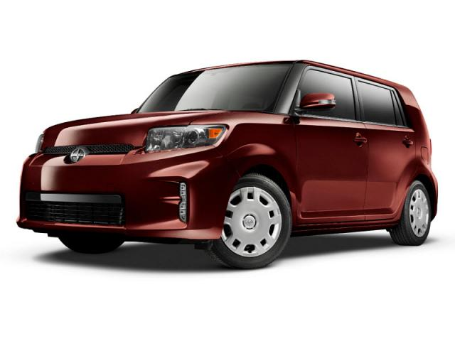 50 best used scion xb for sale savings from 3 209. Black Bedroom Furniture Sets. Home Design Ideas