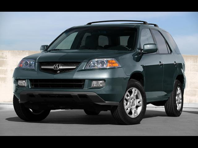 best used ann acura sale arbor mdx savings mazda from mi for