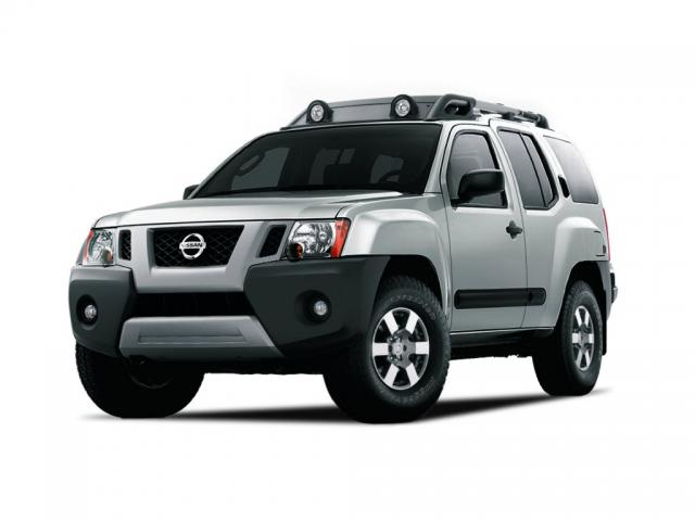 50 best 2012 nissan xterra for sale savings from 2 319. Black Bedroom Furniture Sets. Home Design Ideas