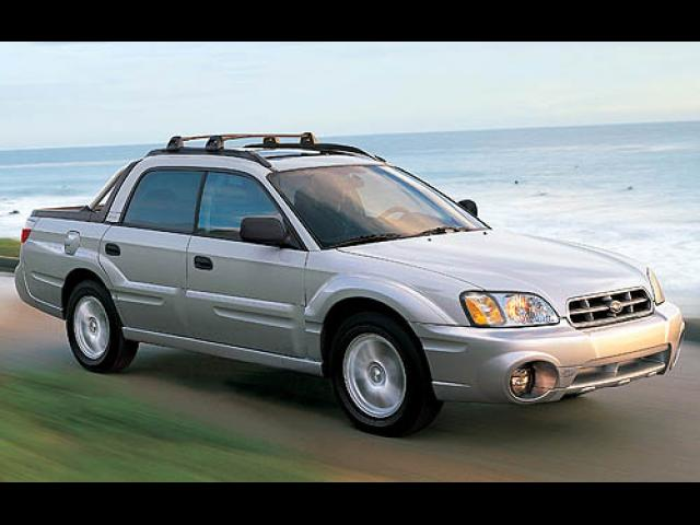 50 best used subaru baja for sale savings from 3 399. Black Bedroom Furniture Sets. Home Design Ideas