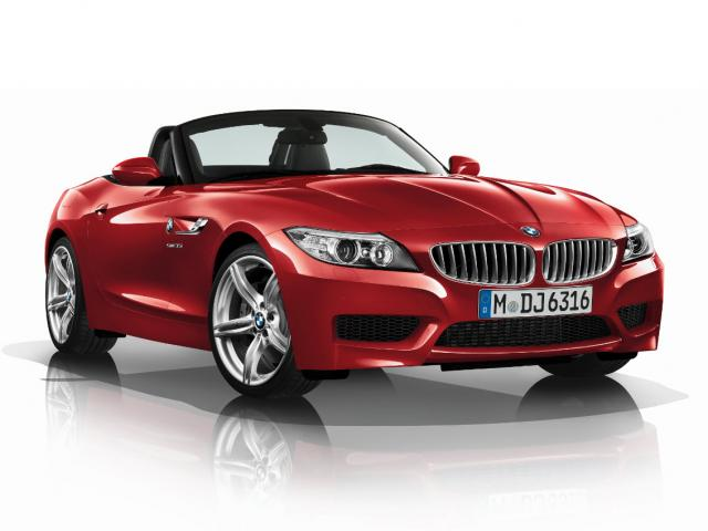 in pictures full price image bmw gallery india latest information images tags