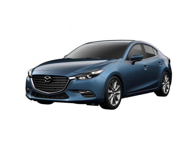 50 Best St Louis Used Mazda Mazda3 for Sale Savings from 3762