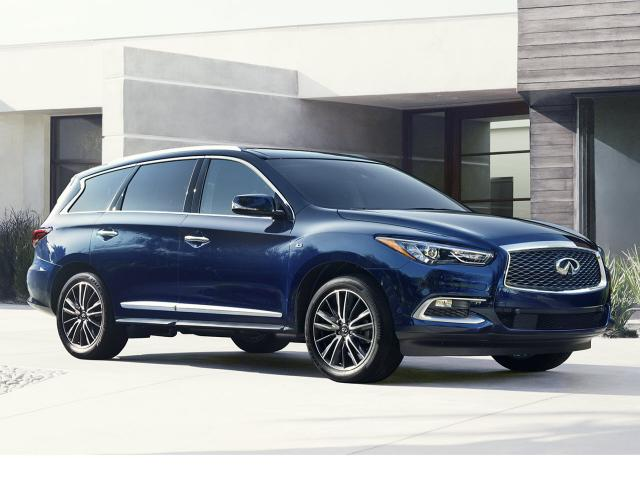 50 best used infiniti qx60 hybrid for sale savings from 3 669. Black Bedroom Furniture Sets. Home Design Ideas