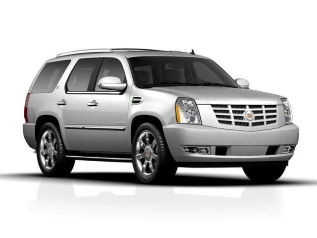 50 best used cadillac escalade hybrid for sale savings from 3 209. Black Bedroom Furniture Sets. Home Design Ideas