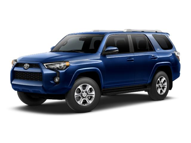 50 best fayetteville used toyota 4runner for sale savings from 2 579. Black Bedroom Furniture Sets. Home Design Ideas