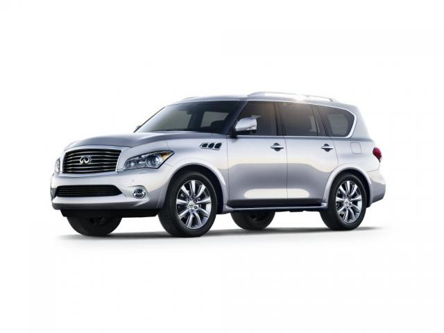 pictures price cargurus gallery cars exterior manufacturer pic quarter front worthy infiniti infinity