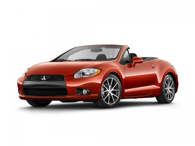 50 best used mitsubishi eclipse spyder for sale savings from 2 369. Black Bedroom Furniture Sets. Home Design Ideas
