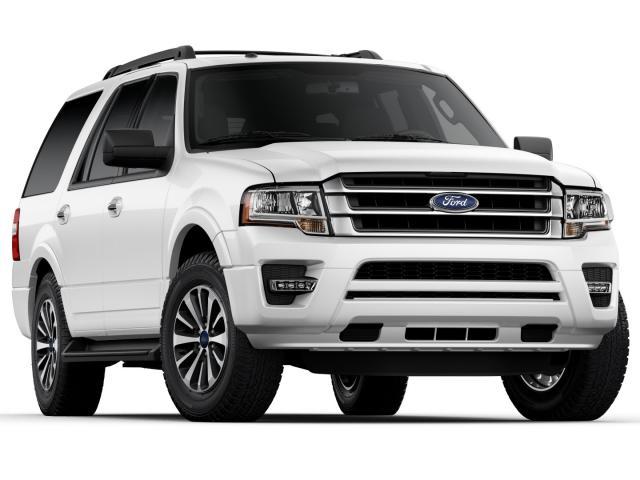 norwalk dealer ford expedition