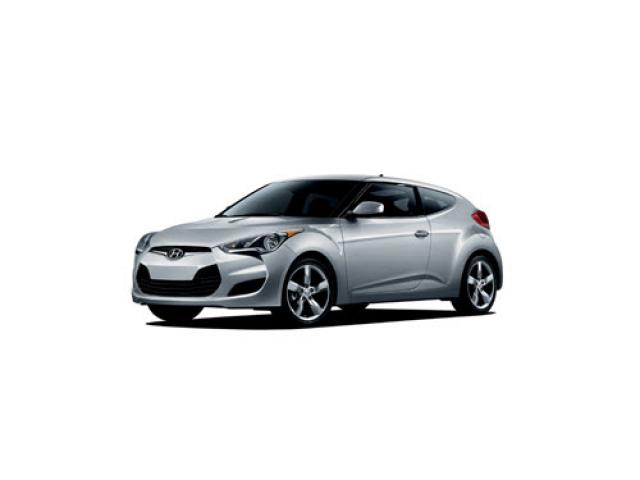 50 best 2013 hyundai veloster for sale savings from 2 889. Black Bedroom Furniture Sets. Home Design Ideas