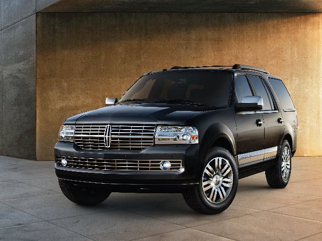 50 best 2011 lincoln navigator for sale savings from 2 449. Black Bedroom Furniture Sets. Home Design Ideas