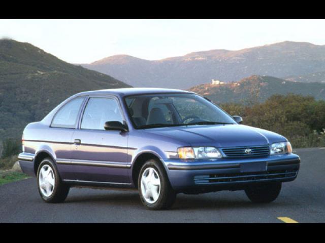 San Jose Mercury News Used Cars For Sale