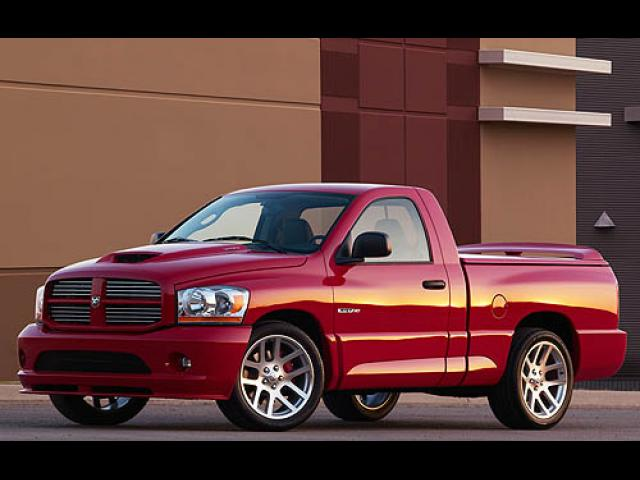 50 best used dodge ram pickup 1500 srt 10 for sale savings from 3 309. Black Bedroom Furniture Sets. Home Design Ideas