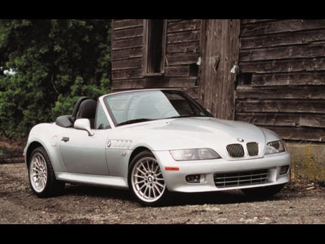50 best used bmw z3 for sale savings from 3369 bmw z3 1996 photo