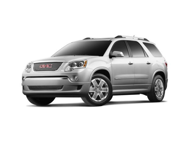 50 best 2012 gmc acadia for sale savings from 3 379. Black Bedroom Furniture Sets. Home Design Ideas