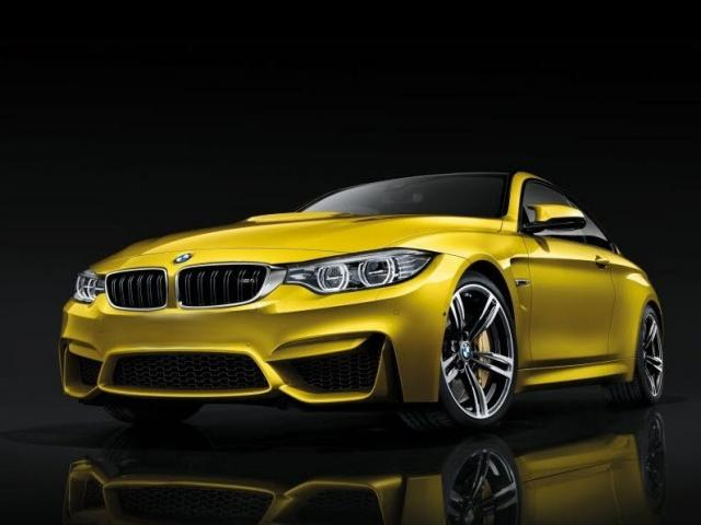 50 best used bmw m4 for sale savings from 3 419. Black Bedroom Furniture Sets. Home Design Ideas
