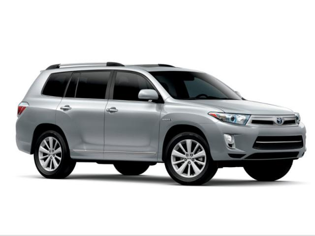 50 best 2014 toyota highlander hybrid for sale savings from 2 449. Black Bedroom Furniture Sets. Home Design Ideas