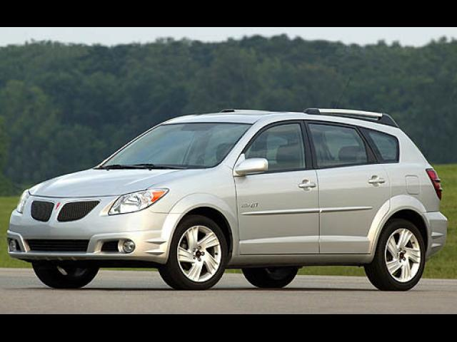 50 best 2007 pontiac vibe for sale savings from 2 519. Black Bedroom Furniture Sets. Home Design Ideas