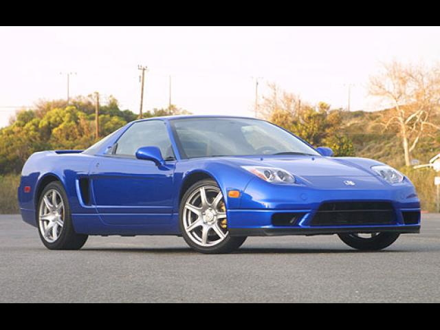 50 best used acura nsx for sale  savings from  3 659