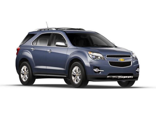 50 best 2012 chevrolet equinox for sale savings from 2 679. Black Bedroom Furniture Sets. Home Design Ideas