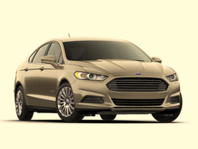 50 best used ford fusion hybrid for sale savings from 3 009. Cars Review. Best American Auto & Cars Review