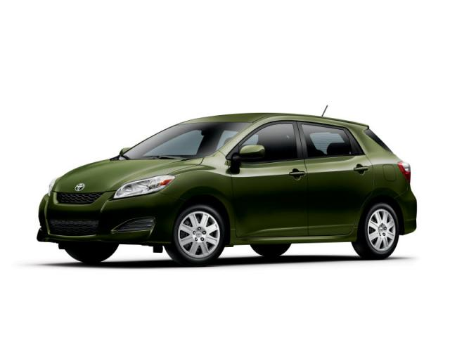 50 best used toyota matrix for sale savings from 3 209. Black Bedroom Furniture Sets. Home Design Ideas