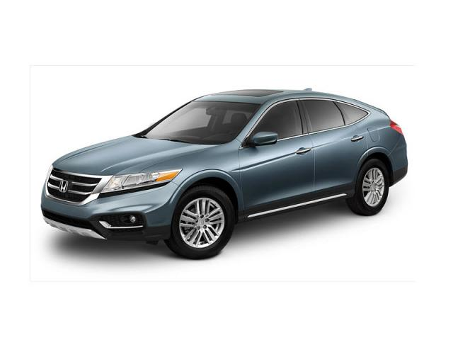 Used Honda Crosstour >> 50 Best Used Honda Crosstour For Sale Savings From 2 659