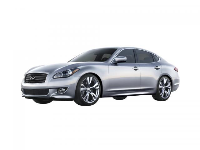 50 Best Used Infiniti M56 For Sale Savings From 2719