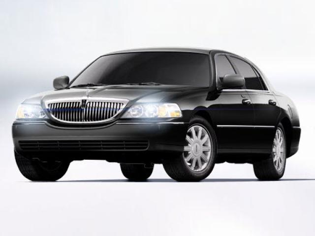 Used Cars Tallahassee >> 50 Best 2011 Lincoln Town Car for Sale, Savings from $2,549