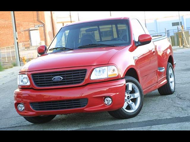 Craigslist Dc Cars >> Used Toyota Tacoma For Sale Autolist | Autos Post