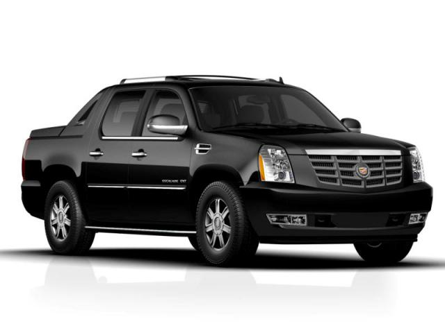 escalade histo cadillac generations at ext looking cars
