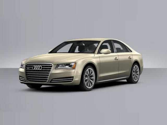 50 best 2011 audi a8 for sale savings from 2 309. Black Bedroom Furniture Sets. Home Design Ideas