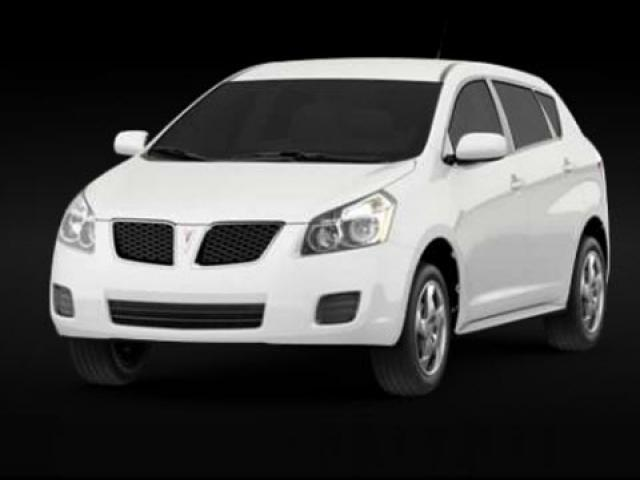 50 best used pontiac vibe for sale savings from 2 819. Black Bedroom Furniture Sets. Home Design Ideas