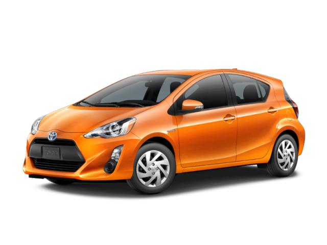 50 best new york used toyota prius c for sale savings from 2 439. Black Bedroom Furniture Sets. Home Design Ideas