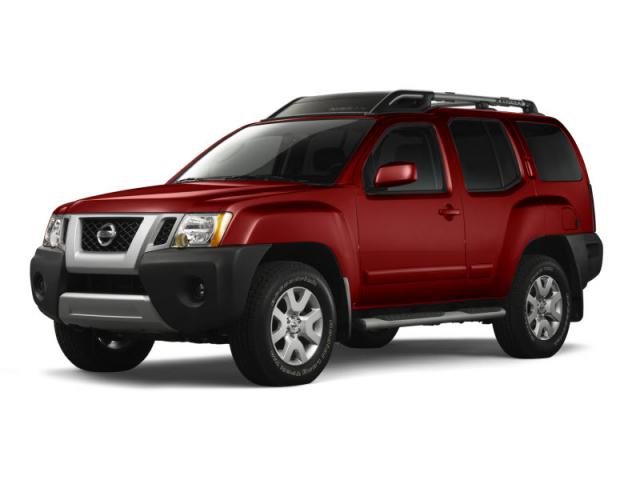 50 best used nissan xterra for sale savings from 2 779. Black Bedroom Furniture Sets. Home Design Ideas