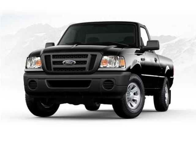 50 best used ford ranger for sale savings from 3 049. Black Bedroom Furniture Sets. Home Design Ideas