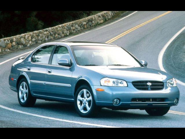 50 best 2000 nissan maxima for sale savings from 2 889 for Nissan maxima motor oil type