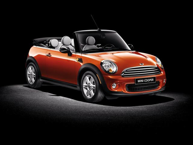 50 best used mini cooper for sale savings from 3 629. Black Bedroom Furniture Sets. Home Design Ideas